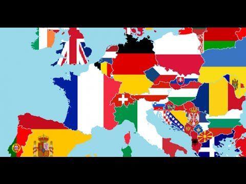 31194 - ¿Cuál es la mejor selección de Fútbol de Jugadores Europeos actualmente?