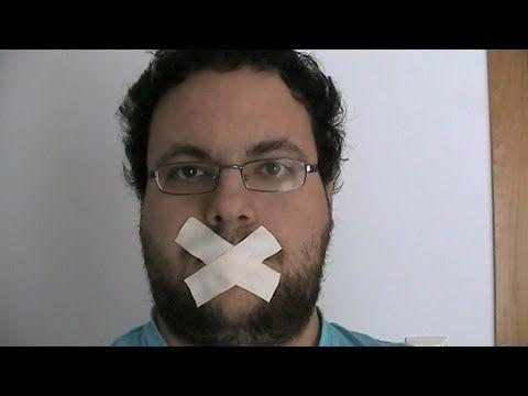¿Qué crímenes ha cometido recientemente este Youtuber imán de polémicas?
