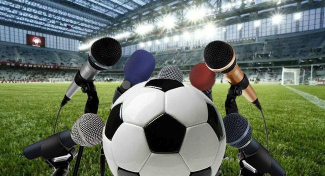 31231 - ¿Qué futbolista o entrenador dijo esta frase?