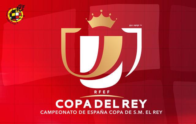 31250 - Cambios en la Copa del Rey