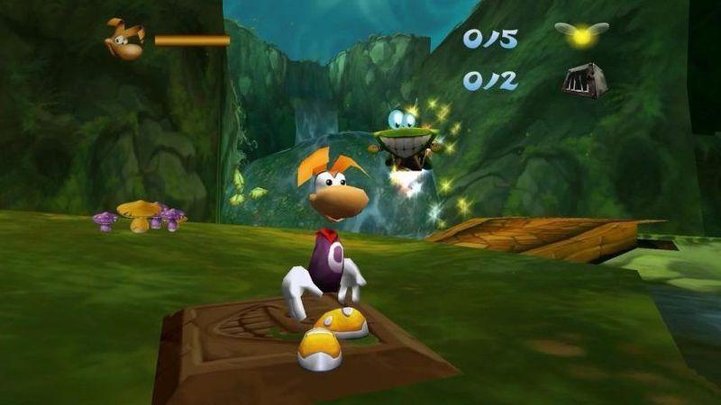 Subamos un pelín el nivel. ¿Cuál de los siguientes nombres es el de un personaje del juego? [★★☆☆☆]