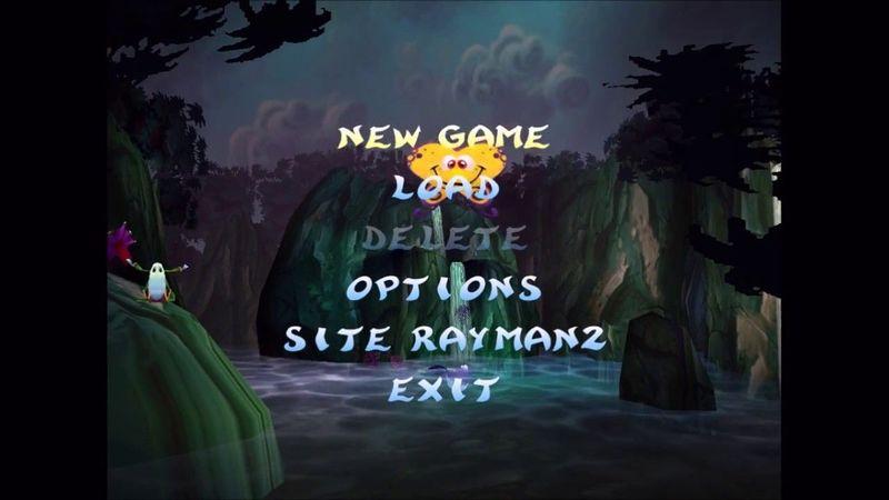 Ponte a contar. ¿Cuántos ports ha habido del juego (sin contar el de PS Network)? [★☆☆☆☆]