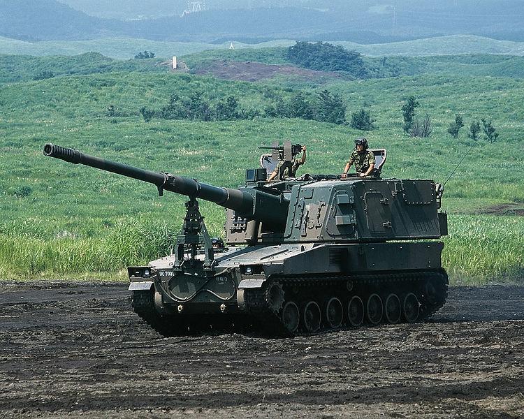 Ahora vamos a complicarlo... Nombre y origen de este tanque