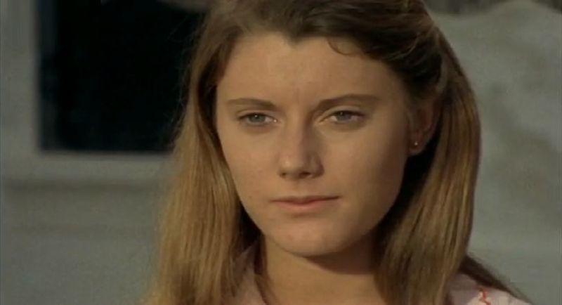 ¿Quién o quiénes salvan a Bea de morir ahogada en la playa de Cala Chica?