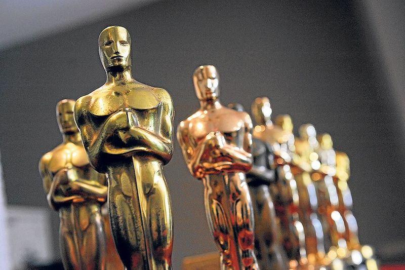 31348 - ¿Cuánto sabes de las películas ganadoras del Óscar?