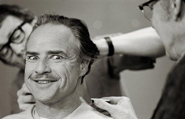 ¿Por qué razón Marlon Brando rechazó su Óscar como 'Mejor Actor' por su interpretación de Vito Corleone en