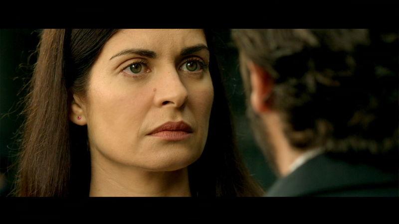 ¿Cuál es el nombre de novela en la que se basó el guión de la galardonada 'El Secreto de sus ojos' de Juan José Campanella?