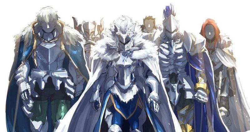 31406 - Fate Grand Order: Saber