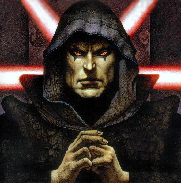 31425 - ¿Cuánto sabes de Star Wars? (Canon oficial)
