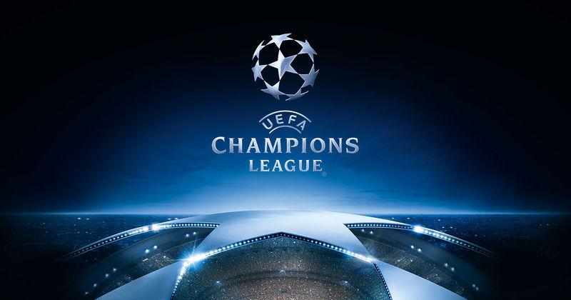 31455 - ¿Cuáles serán los cuartos de final de la Champions?