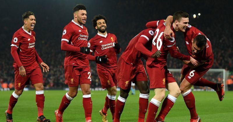 ¿Quién será el rival del Liverpool?