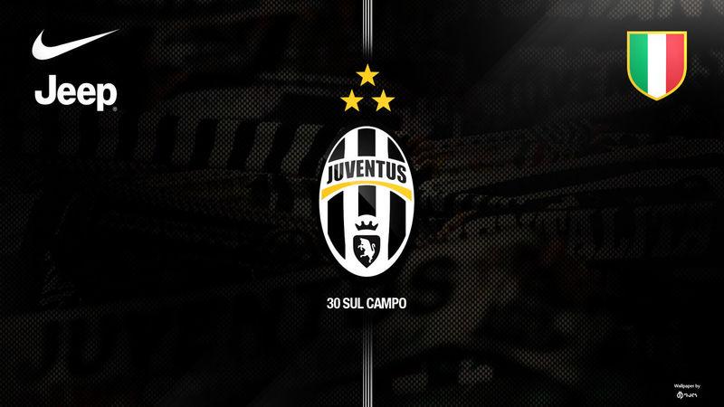 ¿Quién será el rival de la Juventus?