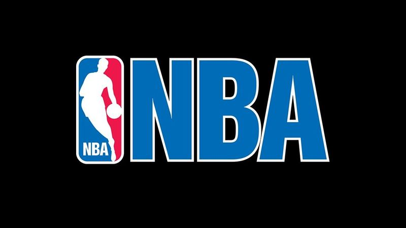 31492 - ¿Cuánto sabes de la NBA?