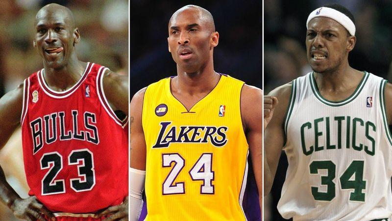 ¿Quién es el jugador más clutch?