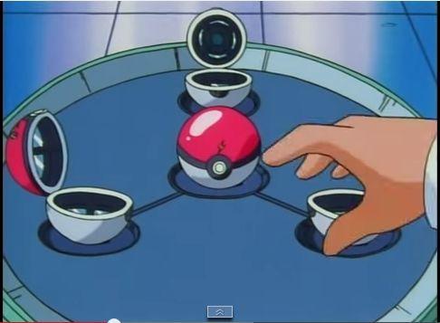 (Esta tiene 3 opciones pero bueno) En Pokémon... (Por cierto, la imagen me trae recuerdos brutales)