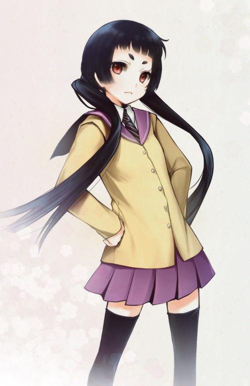 ¿Qué apodo recibe Izumo?