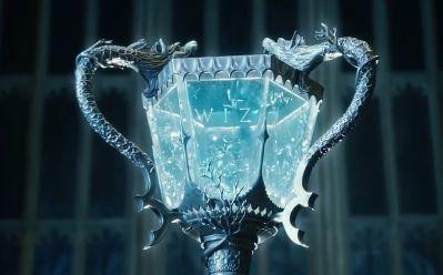 ¿Cuál de las siguientes pruebas no se realizaron en el Torneo de los 3 Magos?