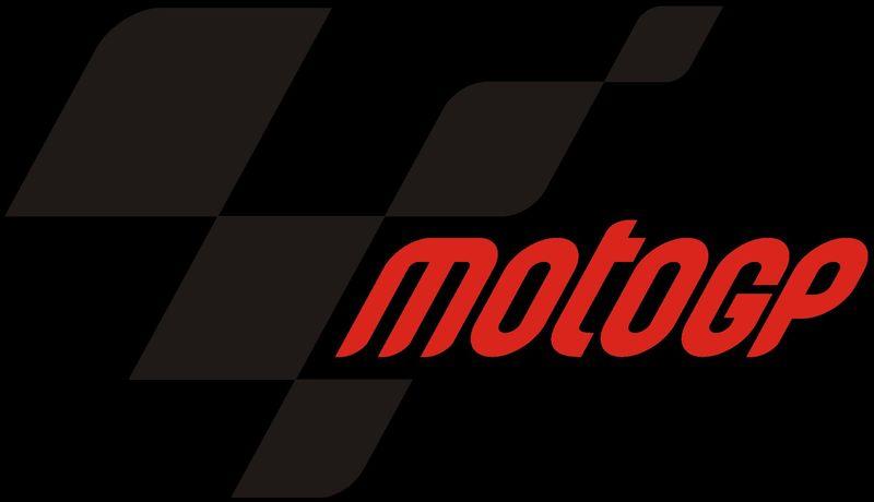 31587 - ¿Cúanto sabes de motociclismo de velocidad?
