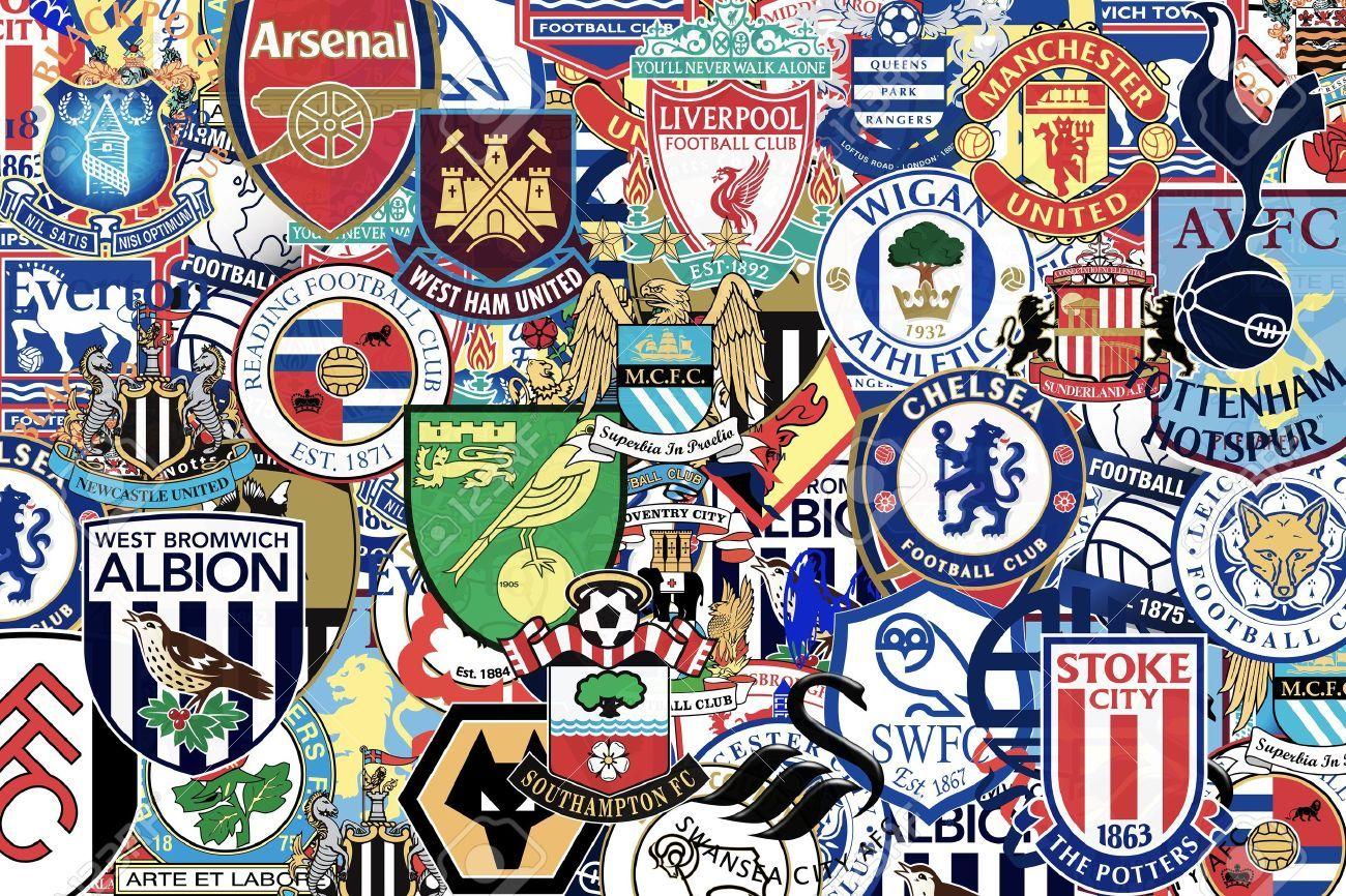 31481 - ¿De qué equipo eres?