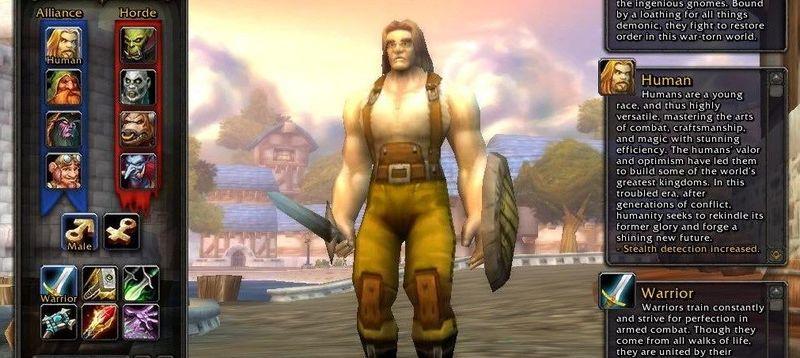 Los avatares que utilizas en los videojuegos son normalmente...