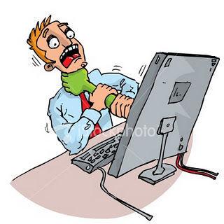 ¿Recibes insultos u otra forma de acoso de manera habitual cuando juegas online?