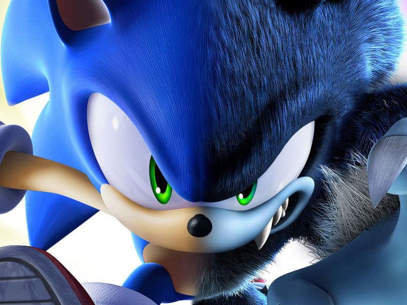 Sonic en 3D tiene sus pros y contras pero ¿Cuál fue el primer videojuego en el que salió?