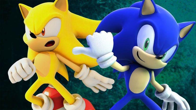 Sonic ha pasado demasiaaaaaaaaaaaaaaaaaaaaaaados juegos ¿Cuál de estos es inventado?