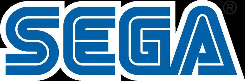 Y últimaaaaaaa. ¿Cuál fue el primer nombre de Sega?