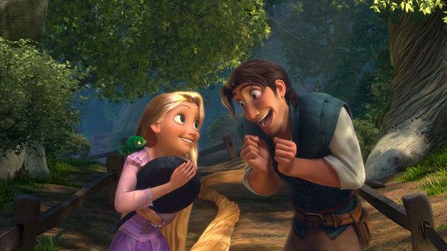 ¿En qué puesto se encuentra la película en el listado de clásicos oficiales de Disney?