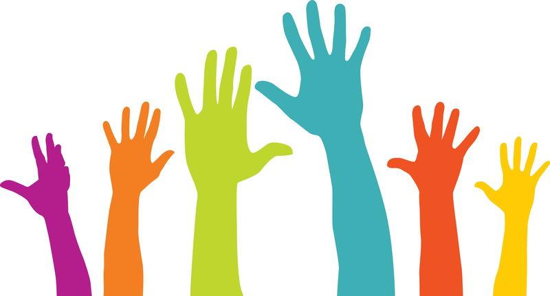 31601 - ¿Qué tipo de voluntari@ eres?