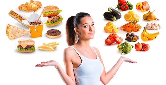 31691 - ¿Cuanto te interesa tu salud?