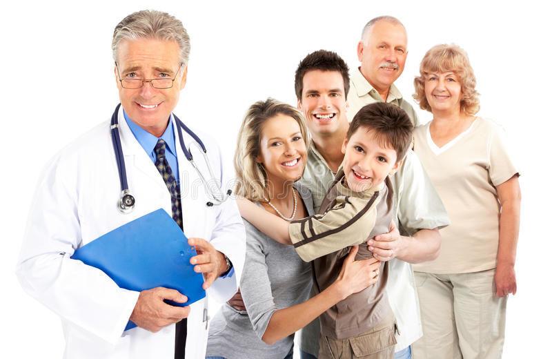 ¿Sigues los consejos de tu médico de cabecera cuando recibes los resultados del análisis?