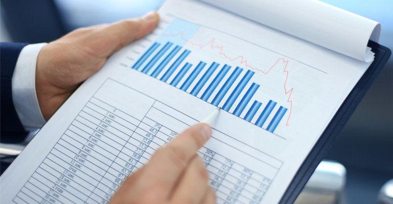 ¿Estarías dispuesto a pagar por tener en tus manos ese informe detallado con recomendaciones?