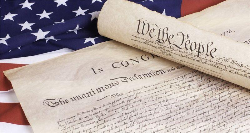 ¿Cuál es un derecho sólo de los ciudadanos americanos?
