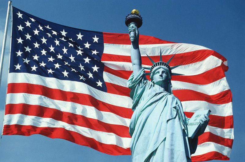 ¿Cuál de estas no es una promesa que haces cuando te conviertes en ciudadano estadounidense?