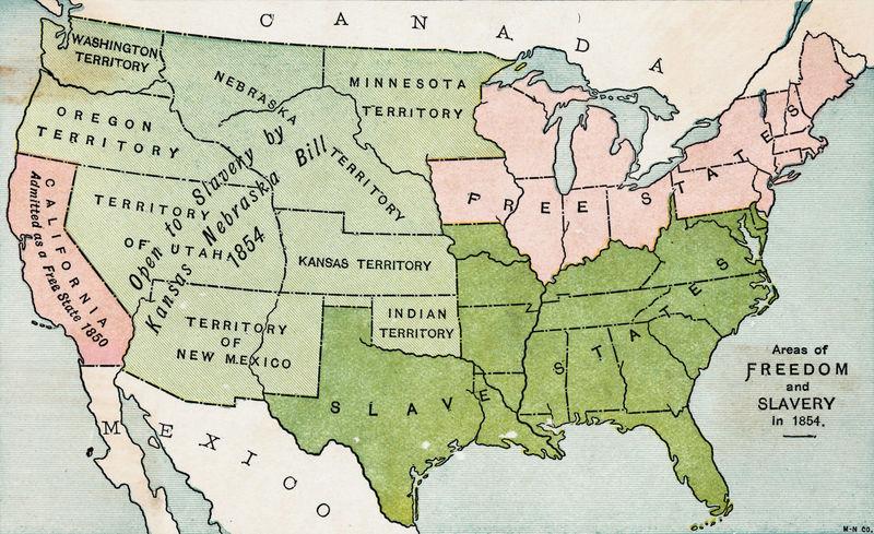 ¿Cuál de estos no era uno de los 13 estados originales?