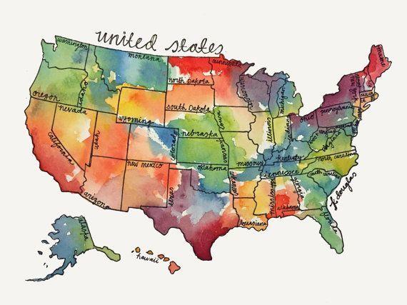 ¿Qué territorio compró Estados Unidos a Francia en 1803?