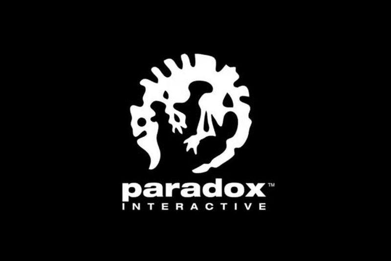 31712 - ¿Cuánto sabes de los juegos de Paradox?