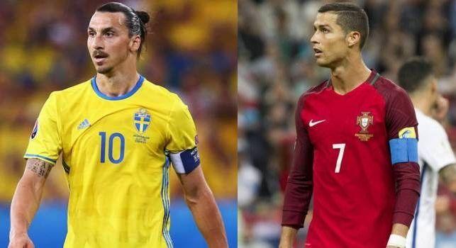 Dos de los mejores jugadores de toda la época. ¿Quién eliges?