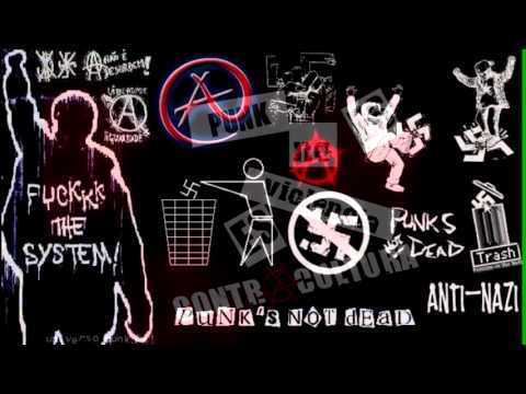 31728 - ¿Cuánto sabes del Punk-Rock español?
