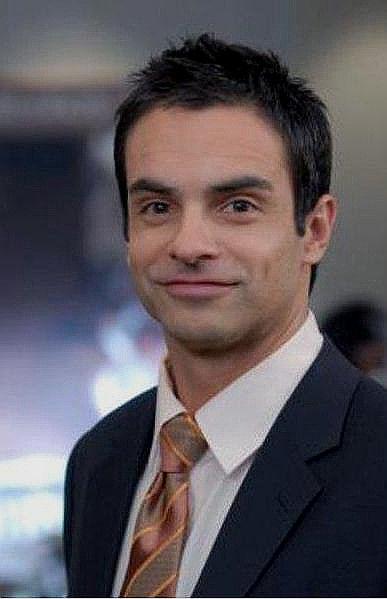 ¿Cómo se llama el nombre del episodio en el que aparece por primera vez Osvaldo Ardiles?