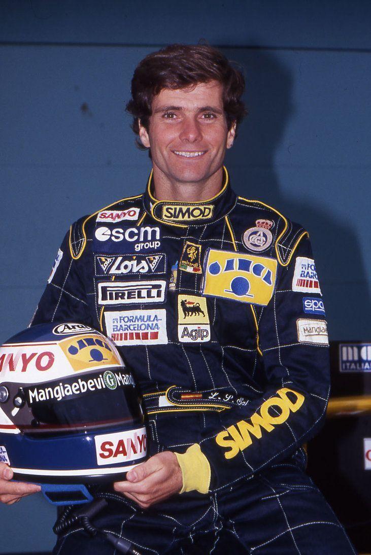 ¿Cuántos pilotos españoles han pasado por la F1 desde 1999?