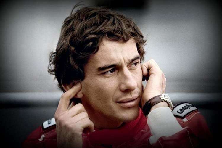 Última pregunta... ¿en qué circuito falleció el mítico Ayrton Senna?