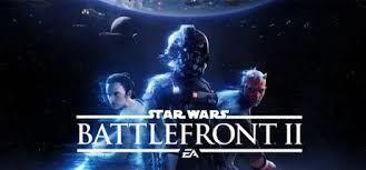 ¿Has oído hablar de la polémica sobre las loot boxes del juego Star Wars Battlefront 2?
