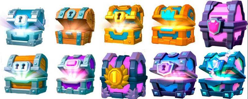 ¿Crees que las loot boxes pueden considerarse como traga-perras en relación a la funcionalidad?