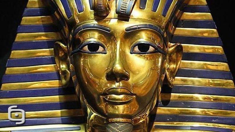 ¿Quién es el primer faraón del Egipto unificado?