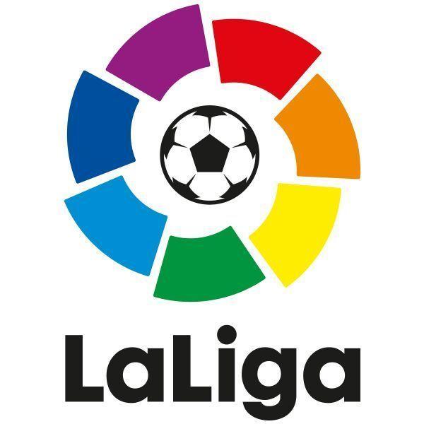 Máximo goleador de la historia de LaLiga