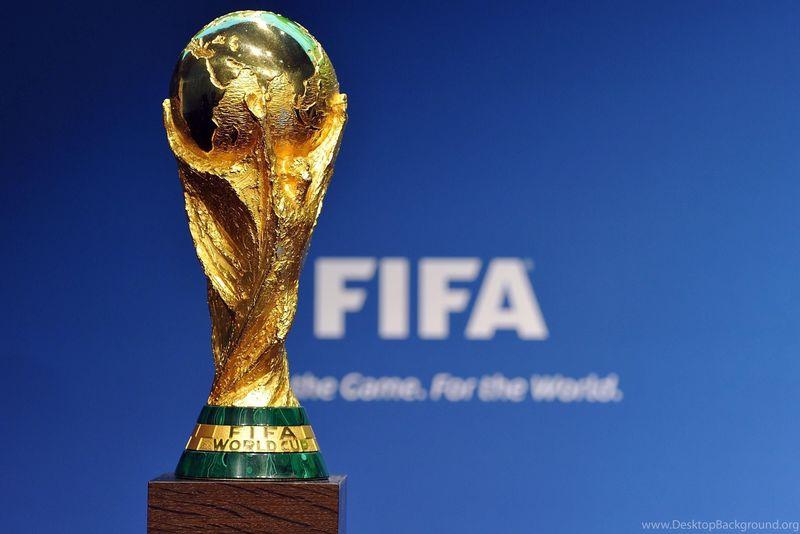 Máximo goleador de la Copa del Mundo