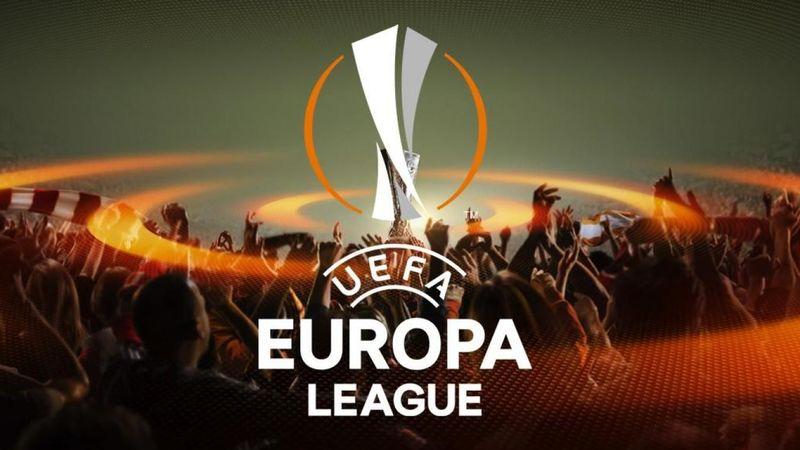 Máximo goleador de la Uefa Europa League