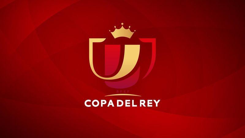 Máximo goleador de la Copa del Rey